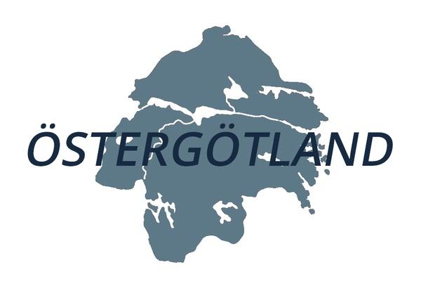 Östergötland