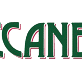 Piccanell