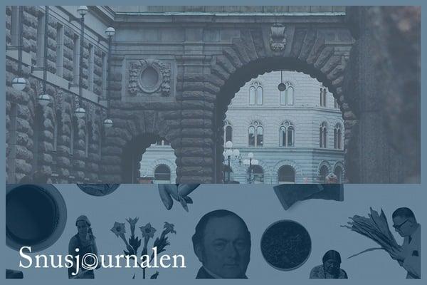 Riksdagsledamöter kritiserar Konsumentverkets agerande