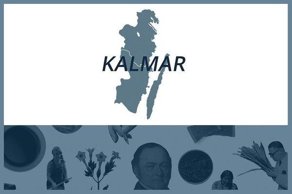Så här snusar man i Kalmar län