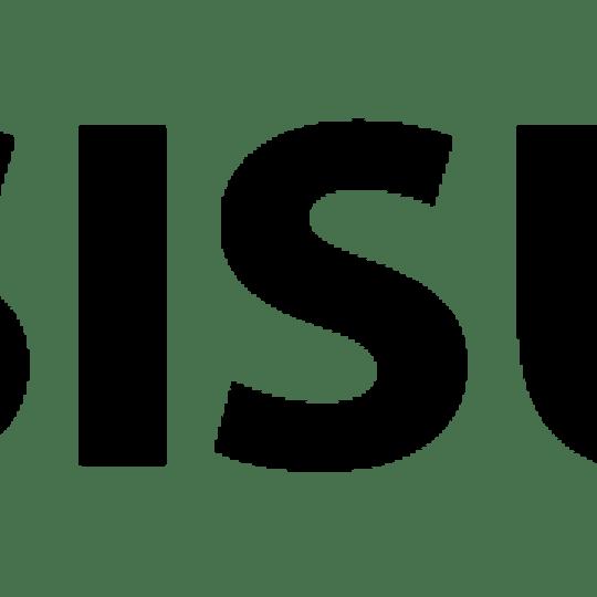Sisu Snus