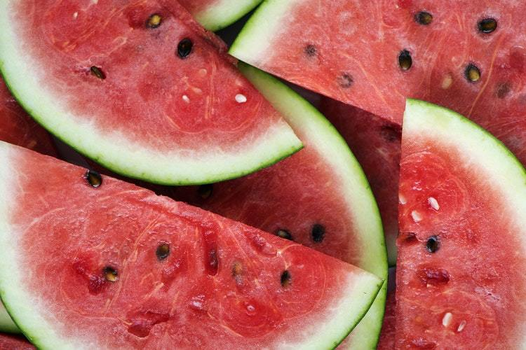 Snusets Smak – Del 7: Melon