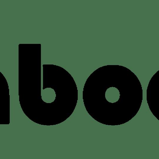 Taboca