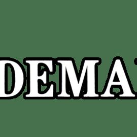 Tiedemanns