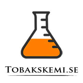 Tobakskemi