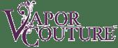 Vapor Couture