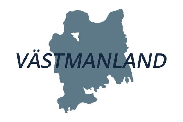 Västmanland