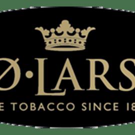 W.O Larsen
