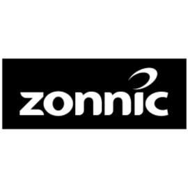 Zonnic
