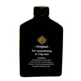Kungssnus Original arom