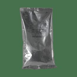 Specialstärkelse - för fastare snus