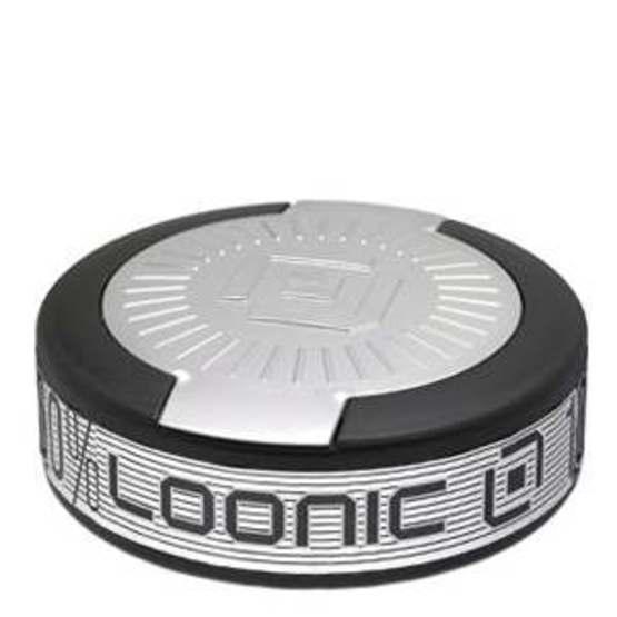 Loonic 100%