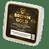 Prillan Brown Gold 500