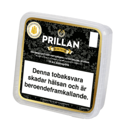 Prillan 500