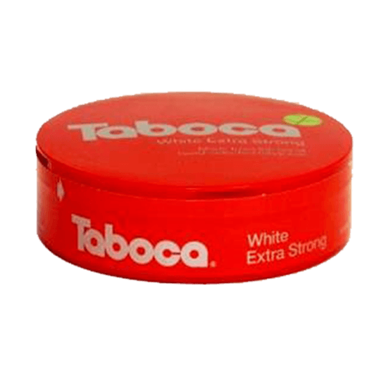 Taboca White Extra Strong Portionssnus