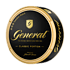General Portionssnus
